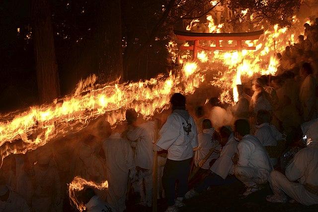 520wakayama-Kumano Oto Festival-xl.jpg